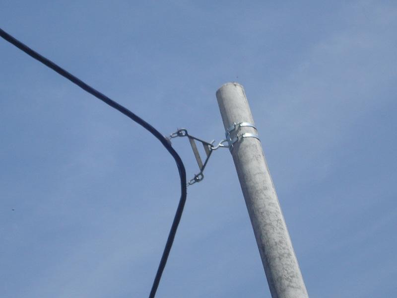 Medium Voltage Cable : Tsn elprom